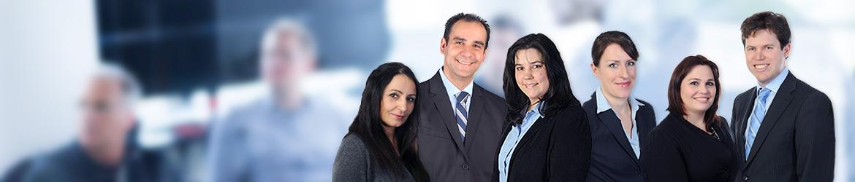Rechtsanwälte der Kanzlei Hufschmid - Internetrecht, Vertragsrecht, Markenrecht, Wettbewerbsrecht, Urheberrecht