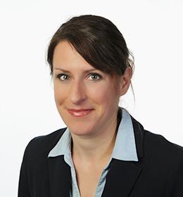 Kathrin Kollberg